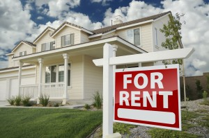 Metro Detroit Property Management