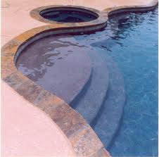 pool service in Riverside
