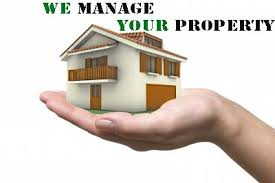 Property Management Portland