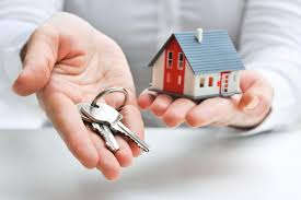 Property Management Logan UT